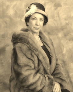 alice-roosevelt-longworth-sepia